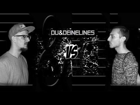 DU & DEINE Phillie vs BunGee