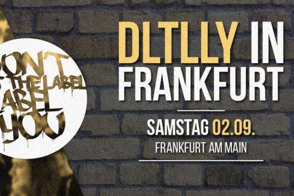 dltlly frankfurt main 02-09-17 battlerap