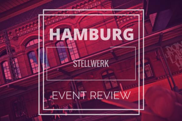 hamburg review stellwerk dltlly battlerap