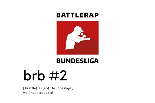 battlerap bundesliga moers brb merlin written battle