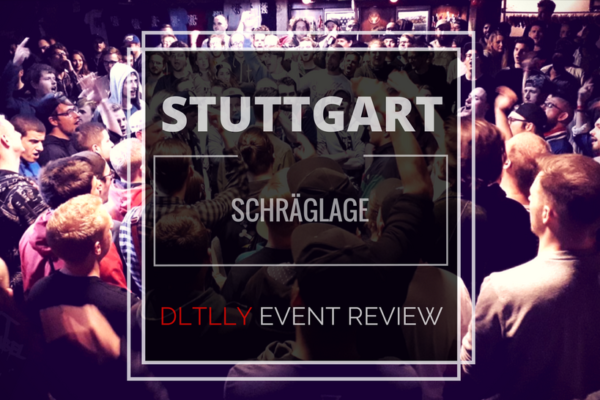 dltlly stuttgart battlerap on beat