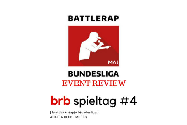 battlerap bundesliga merlin spieltag 4 written battle