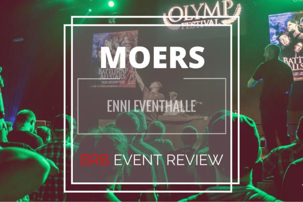 olymp festival brb battlerap moers enni eventhalle
