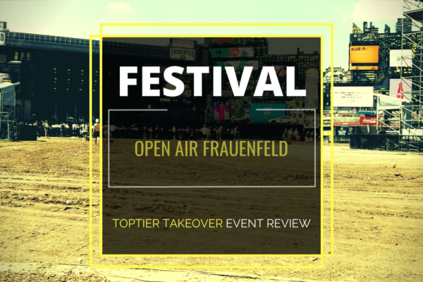 oaff toptier takeover